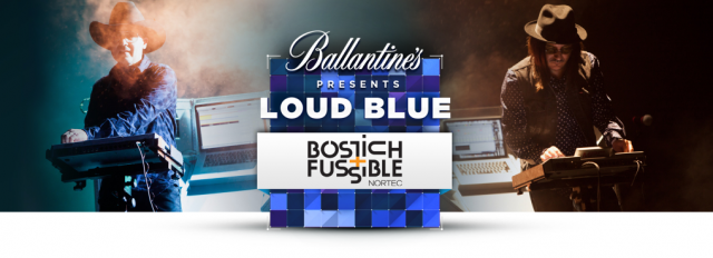 BALLANTINES-STAYTRUE-LOUDBLUE-12